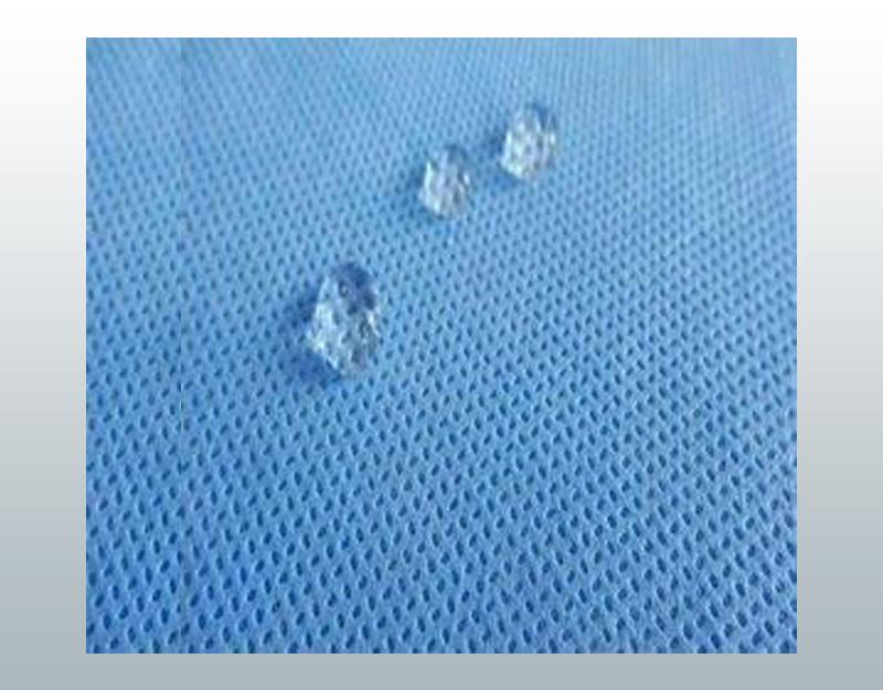 Laminated fabric laminated fabric LNWIZZM
