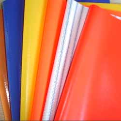 Laminated fabric laminated fabric QPUSFBS