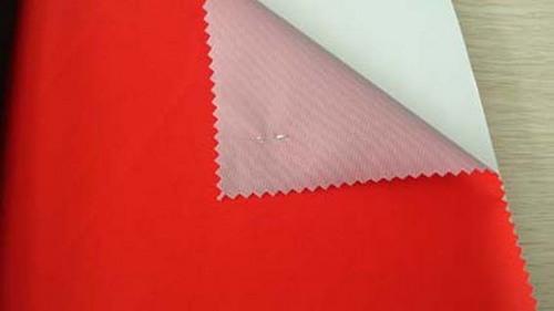 Laminated fabric laminated fabrics BJHMXDW
