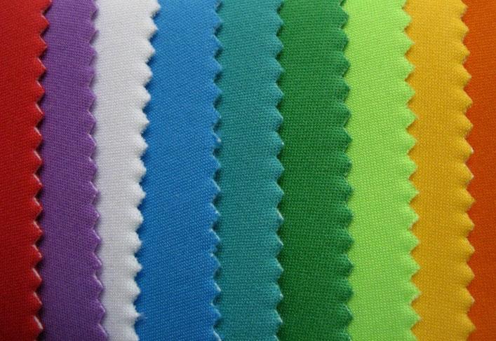 Laminated fabric laminated foam fabrics JSHCSJP
