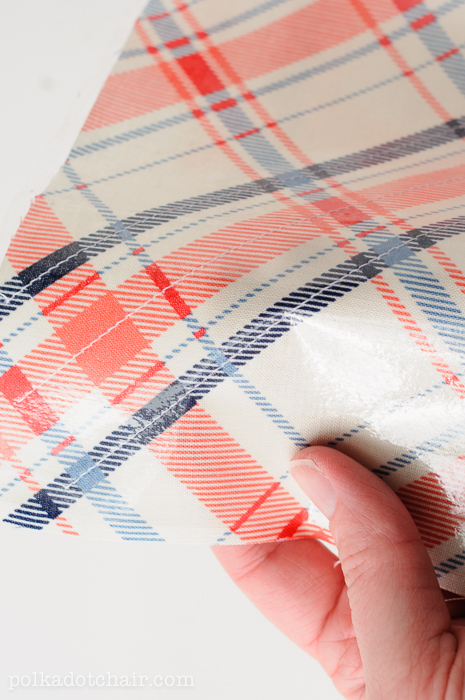 Laminated fabric: twenty-first century industrial textile