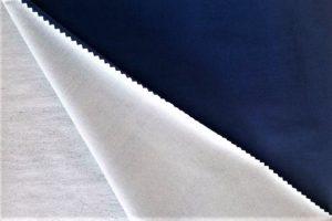 Laminated fabric tpu laminated fabric OMLTIQR