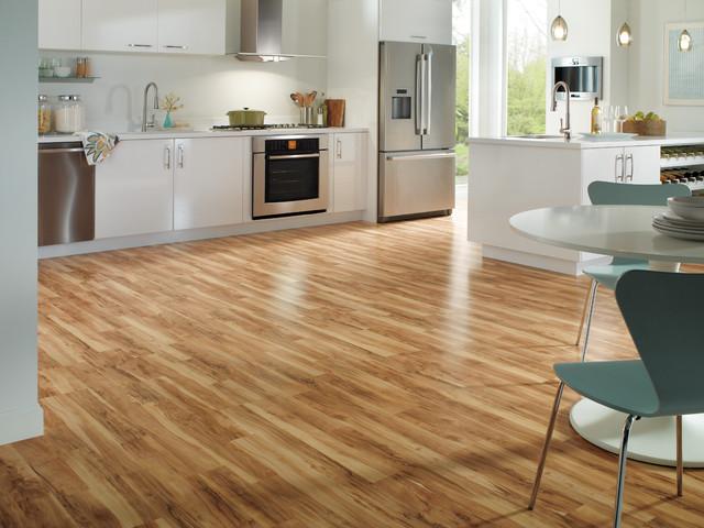 laminated flooring 7 disadvantages of laminate flooring CZYLBCW