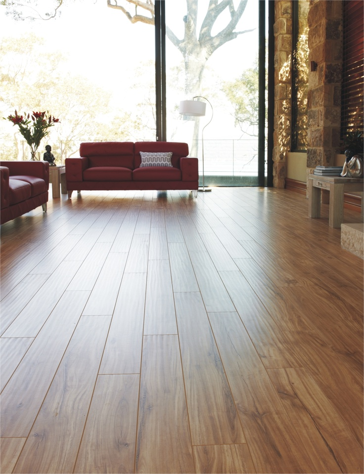 laminated flooring fastlock eucalypt murray river laminate flooring - designed with a unique  textured AYIAENN
