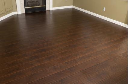 laminated flooring laminate flooring in northern virginia ATCJHQT