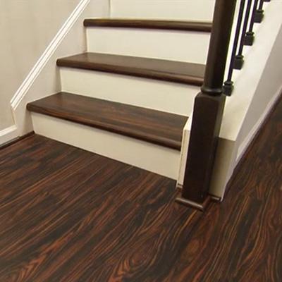 laminated flooring laminate stair treads JQPCYQC