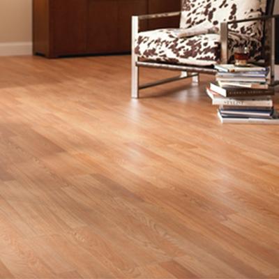 laminated flooring matte / smooth BHOGLCV
