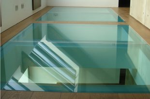 laminated glass floor system glass floors and firefloors KCWLBOI