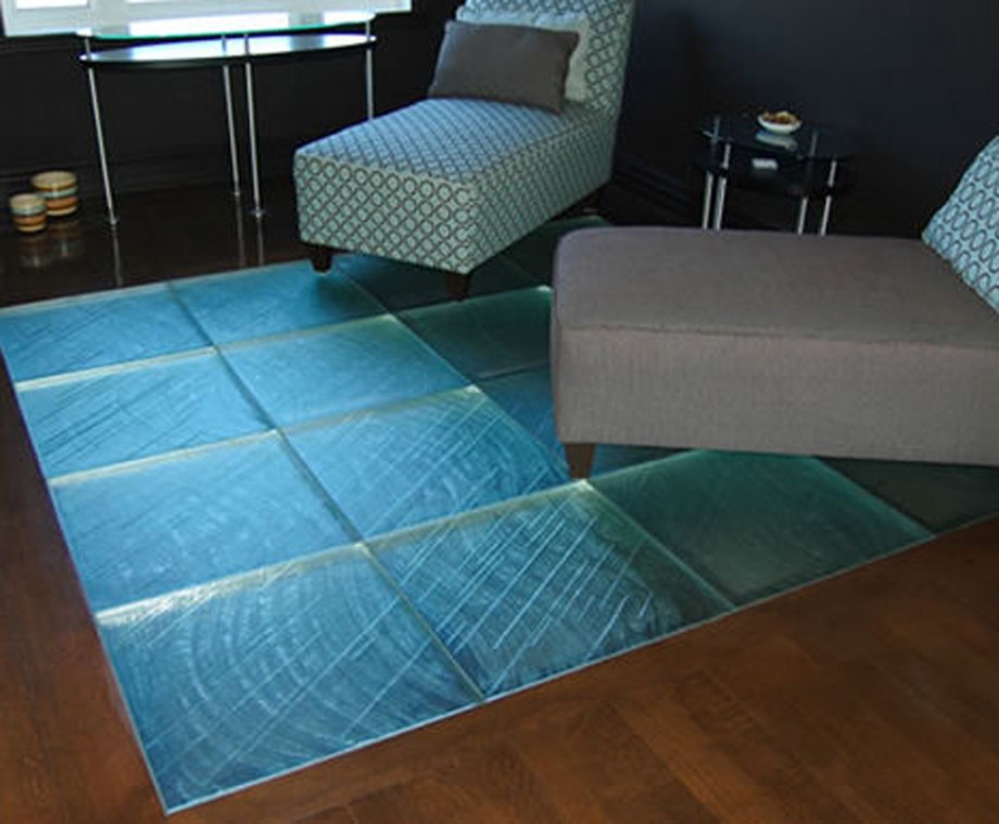 laminated glass floor system laminated glass flooring system DQYGNAW