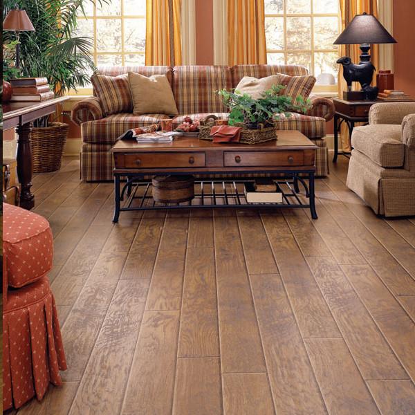 Laminated look best laminate flooring that looks like wood laminate floors get the look of HIGUUKW
