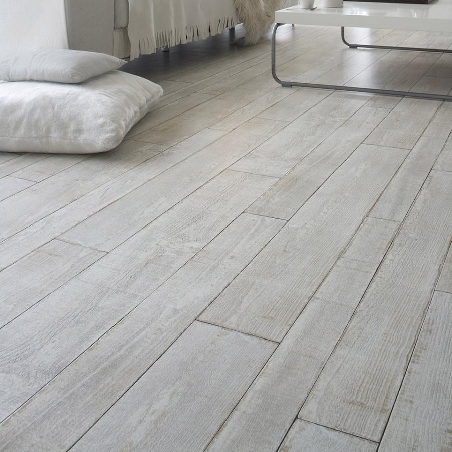 Laminated look choose laminate flooring that looks like tile - floor tile ideas KPUEMJI