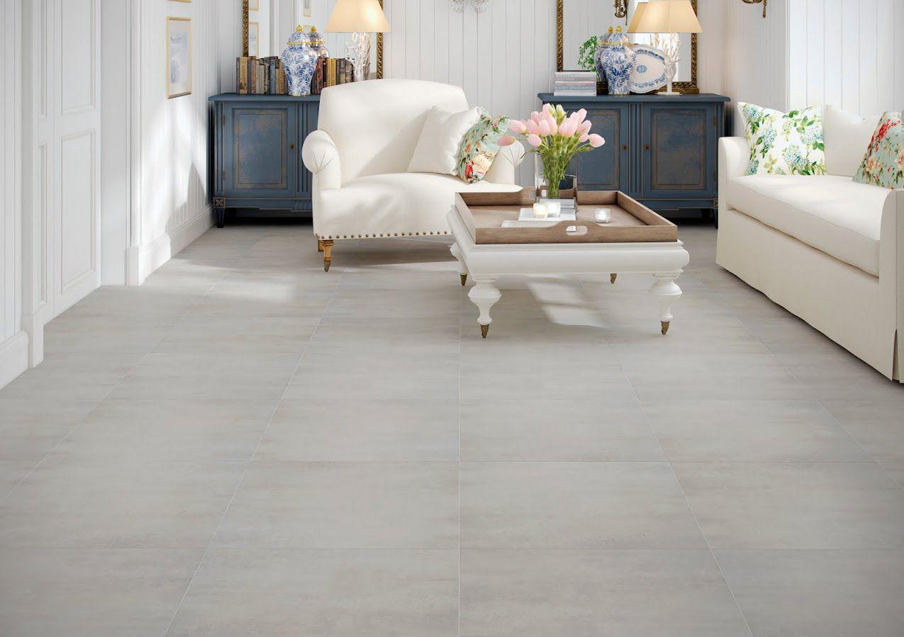 Laminated look hdf laminate flooring / floating / stone look / tile look - oxido YCMSRKX