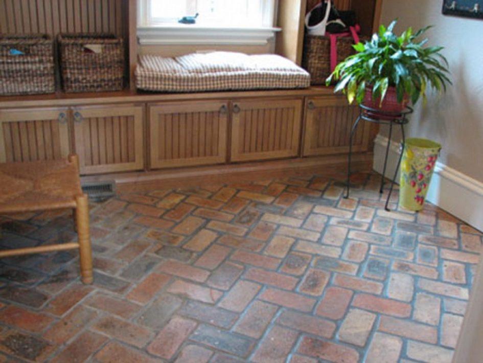 Laminated look laminated flooring floor tile looks like brick wood look laminate floor  tile EIGDRBP