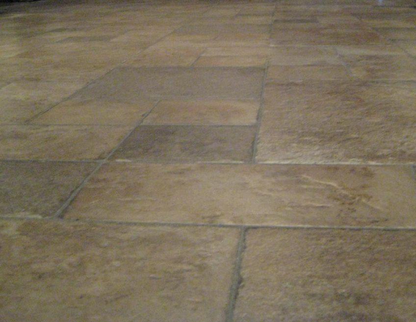 Laminated look laminated flooring floor tile looks like brick wood look tile look laminate QNMHDGV