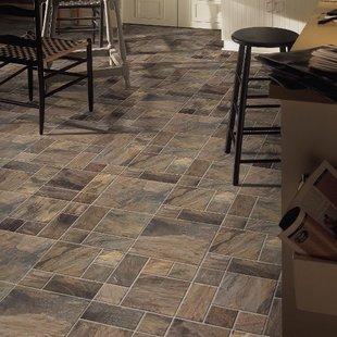Laminated look tile look laminate flooring APXKIMD