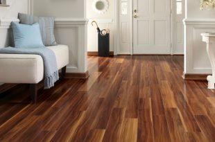 laminated wooden flooring 20 everyday wood-laminate flooring inside your home MLVQIBN