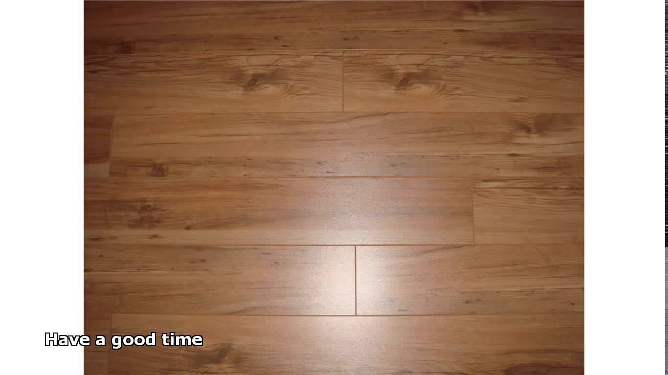 laminated wooden flooring BQQTPVF