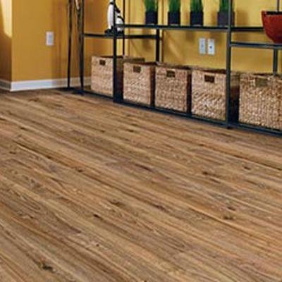 laminated wooden flooring DRUPHMS