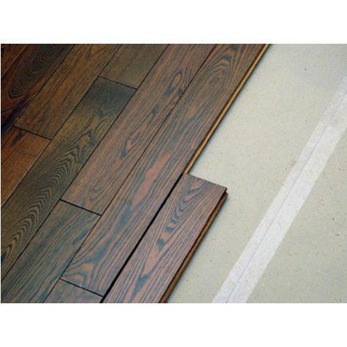 laminated wooden flooring KJKHLPP
