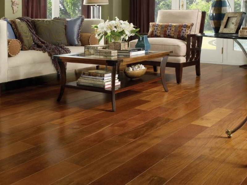 laminated wooden flooring laminate wood flooring laminate flooring wood flooring flooring laminate  grey laminate flooring GHDSIUL