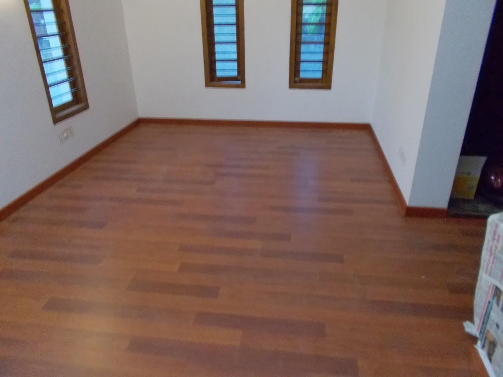 laminated wooden flooring - merbau wooden flooring at kollam in kerala UXYUNVN