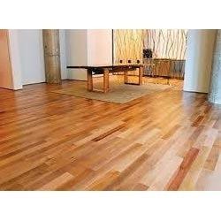 laminated wooden flooring QJKKXKS