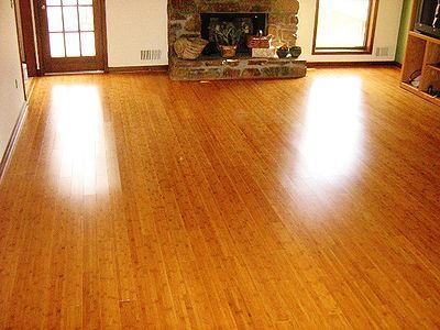 laminated wooden flooring UCBMCCY