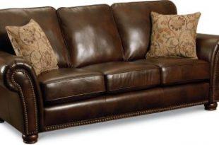 lane furniture sofas benson stationary sofa SVMODHC
