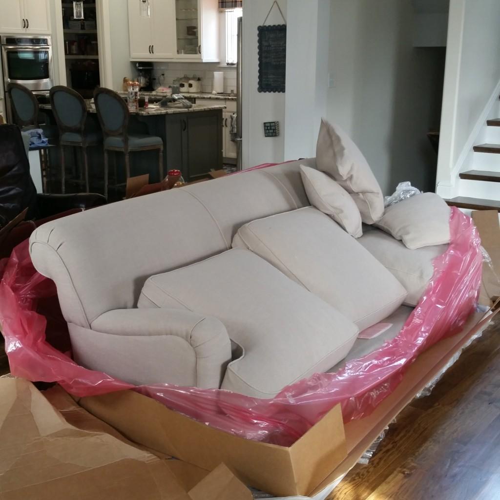 lane furniture sofas birchlanedurhamsofa1.jpg LPHBRGH