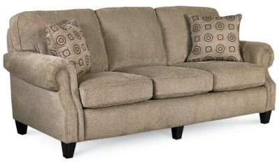 lane furniture sofas emerson stationary sofa ORKSVCA