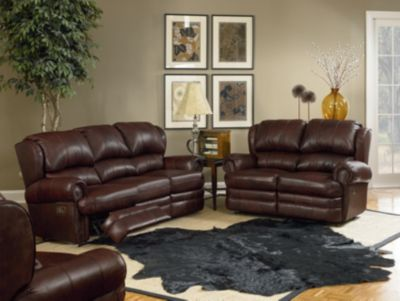 lane furniture sofas hancock double reclining sofa | lane furniture XFJWANO