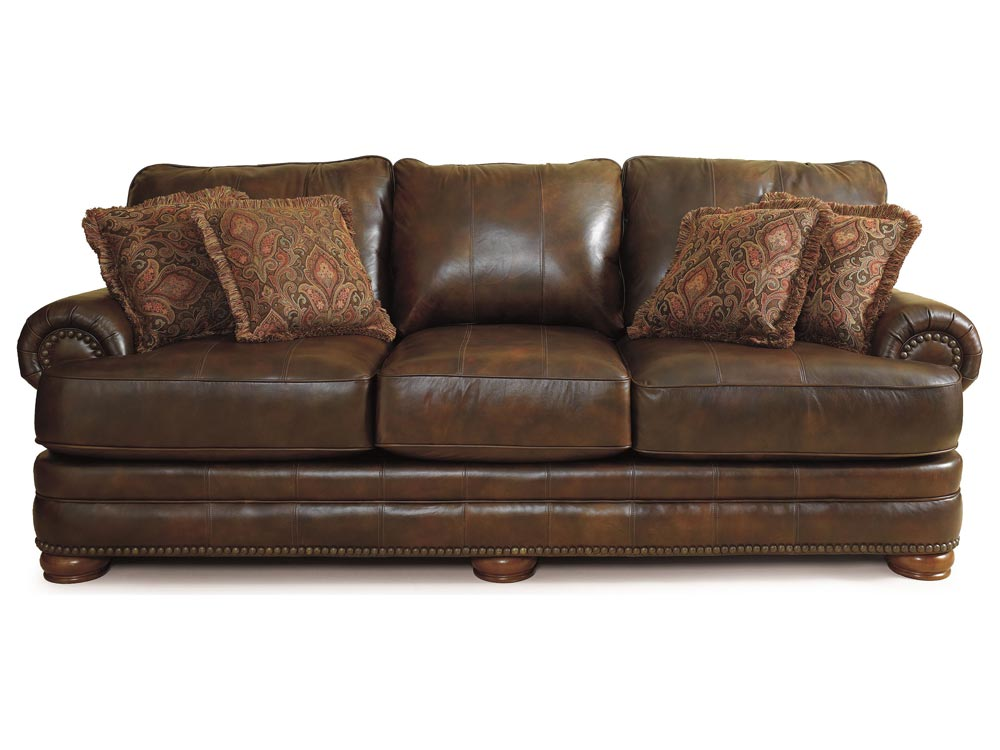 lane furniture sofas top furniture leather sofa with stanton leather sofa by lane furniture  leather MVYOALV