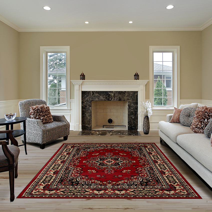 large area rugs attractive floor rugs large rugs area rugs carpet flooring persian area rug LKBDPCI