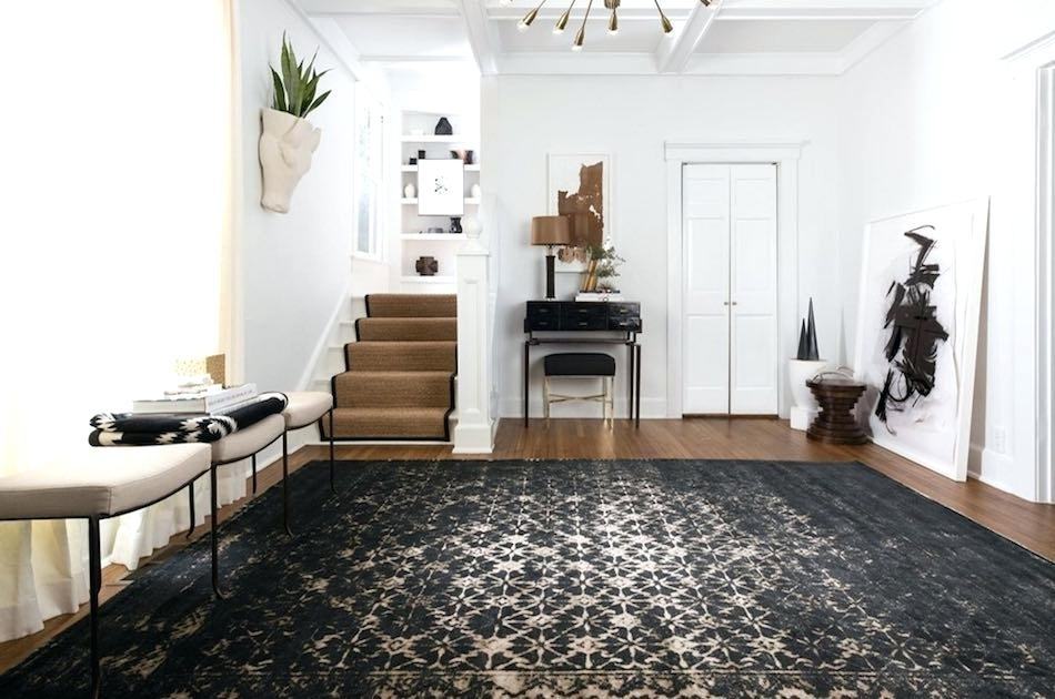 large area rugs cheap large rugs for living room awesome beautiful black extra large area SEMDNRB