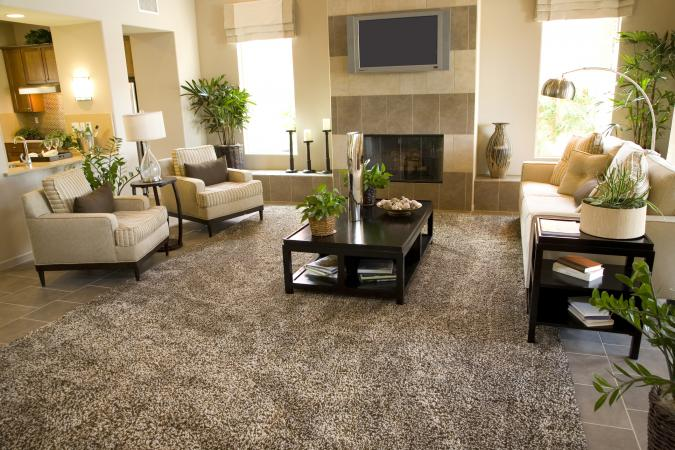 large area rugs extra large area rug VVOPQRC