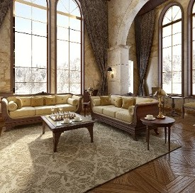 large area rugs in destin LDYTXRN