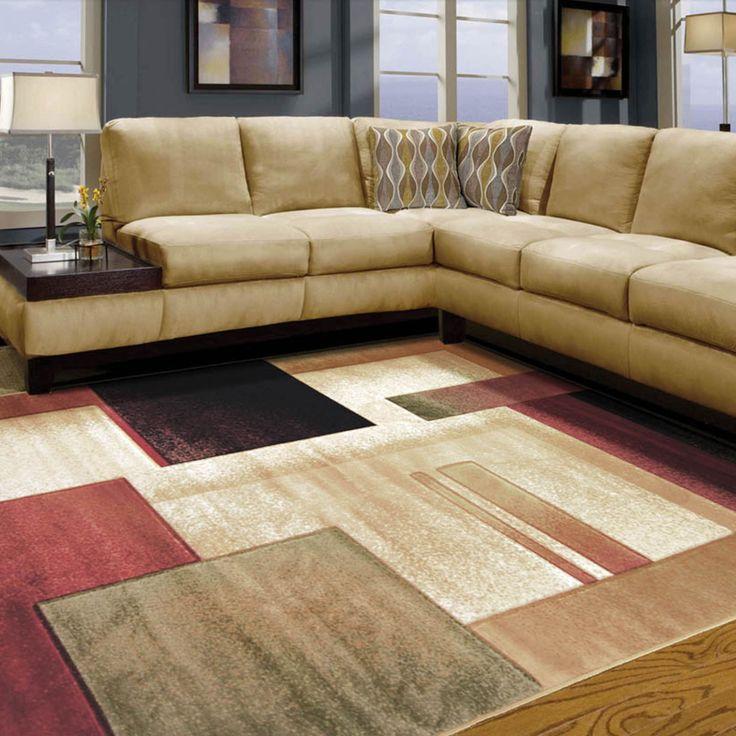 large area rugs QDMNAKE