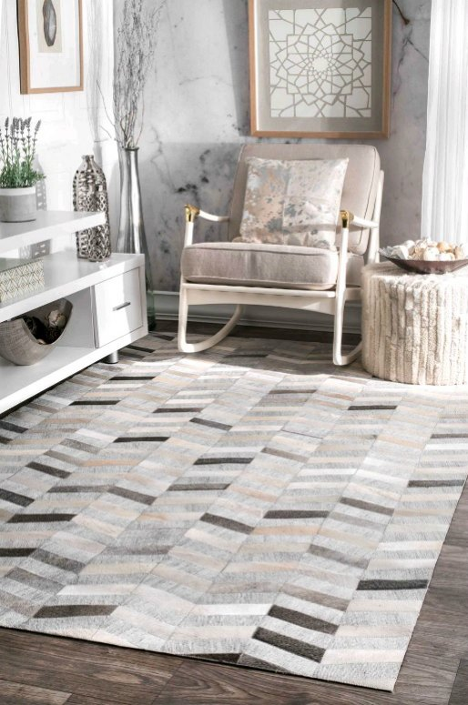 large area rugs RVECRKQ