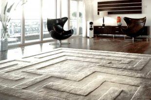 large area rugs very large modern rugs inspirational modern large area rug deboto home  design RDYEDQK