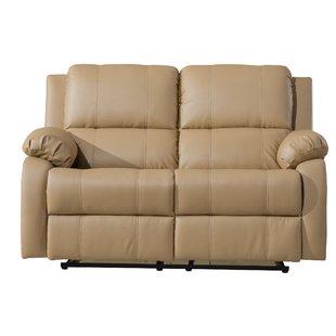 large loveseat henry oversize reclining loveseat BZUYPAG
