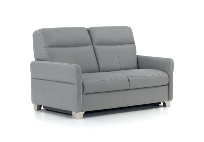 large loveseat loveseat size large size of best sofa for elderly designer and outlet vs BISFVOX