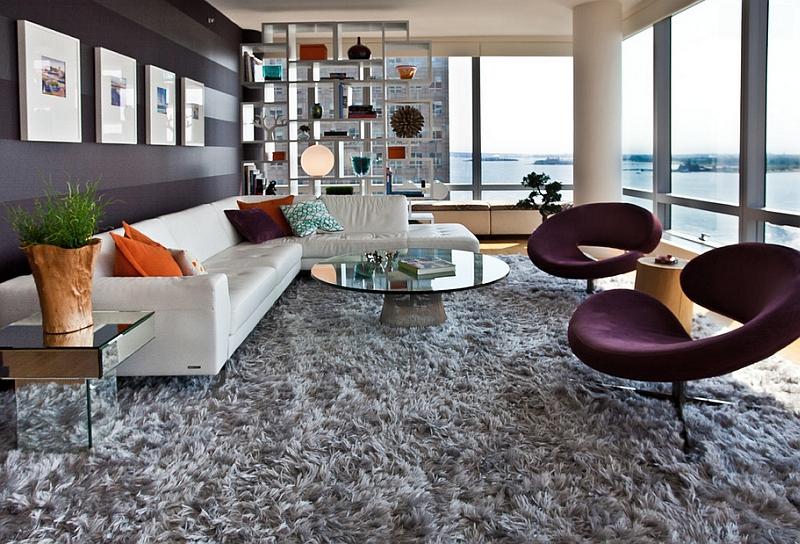 Large rugs for living room apartment living room rug for modern VUWPTPS
