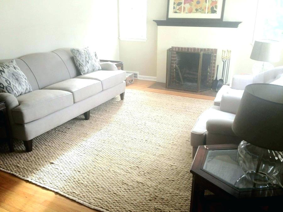 Large rugs for living room large rug for living room where to find extra large area rugs big LWEDVEH