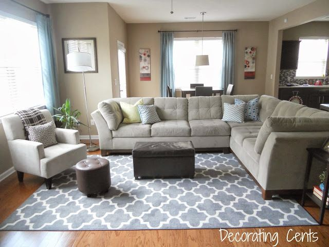 Large rugs for living room large rugs for living room inspirational best 25 rug placement ideas on TAOSNXM