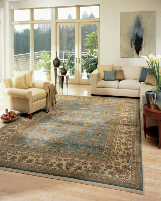 Large rugs for living room living room rugs living room rugs collection CCSOIZJ