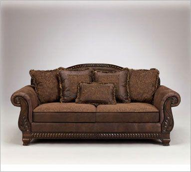 leather fabric sofa amazing fabric leather sofa leather and fabric sofa savings fabric sofa  leather AICUWHC