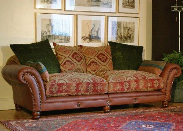 leather fabric sofa best fabric leather sofa leather couch on pinterest fabric sofa leather  sofas ONSVFRX
