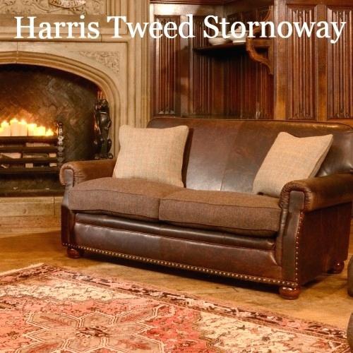 leather fabric sofa catle ofa ofa inpiration leather couch fabric loveseat  . PFJDHRU