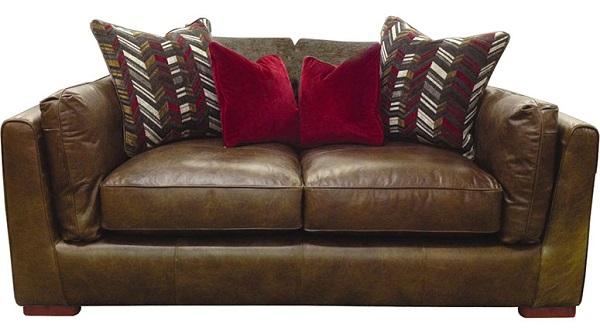 leather fabric sofa fabric vs leather sofas PNNNZSD