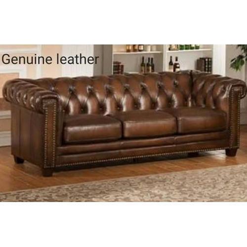 leather fabric sofa genuine leather sofa fabric IKOACKY
